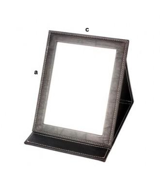 Smykkespejl, displays - www.boxel.dk