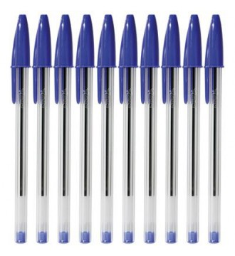 kuglepenne, kontorartikler - www.boxel.dk