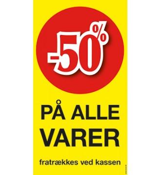 rabatskilt, skilte - www.boxel.dk