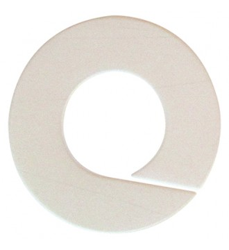 rund størrelsesopdeler, mærkning - www.boxel.dk
