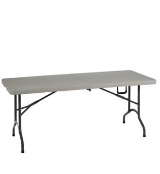 Salgsbord/klapbord