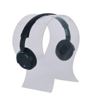 Display til høretelefoner, mannequiner, displays - www.boxel.dk