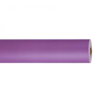 Gavepapir, violet - emballage
