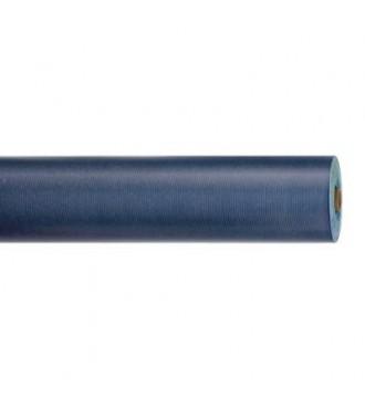 Gavepapir, marineblå - emballage
