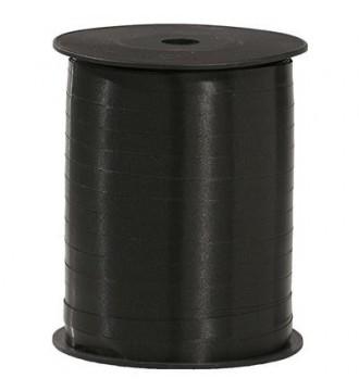 Gavebånd, sort - emballage