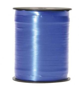 Gavebånd, marineblå - emballage