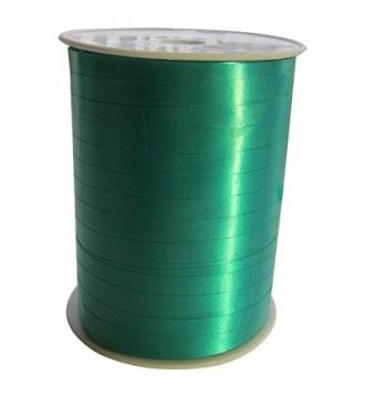 Gavebånd, mørkegrøn - emballage