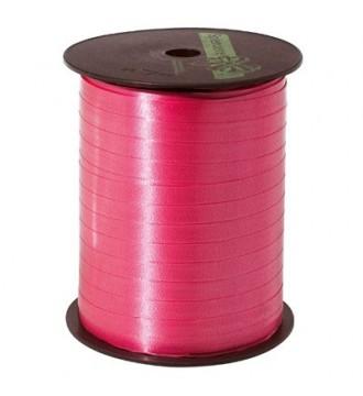Gavebånd, pink - emballage