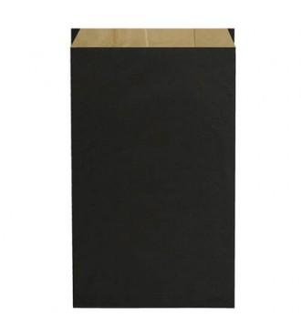 Sort gavepose 30x9x49½ cm - emballage