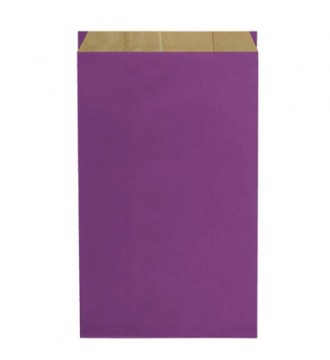 Lilla gavepose 30x9x49½ cm - emballage
