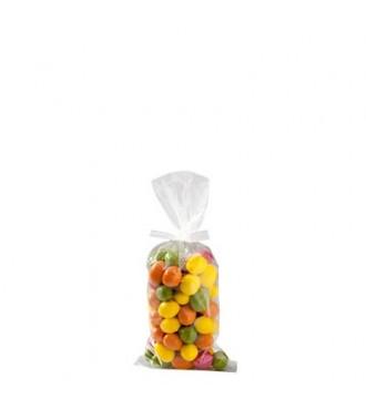 Cellofanpose 10x20 cm - emballage