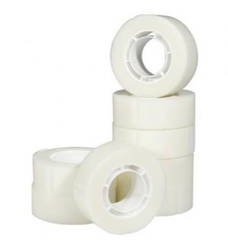Tape, emballage, kontorartikler - www.boxel.dk