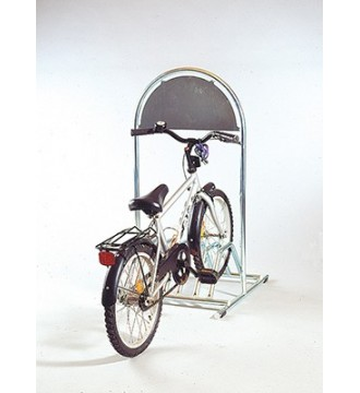 Hjul til cykelparkeringv, indpakningsartikler, emballage, gadeudstyr - www.boxel.dk