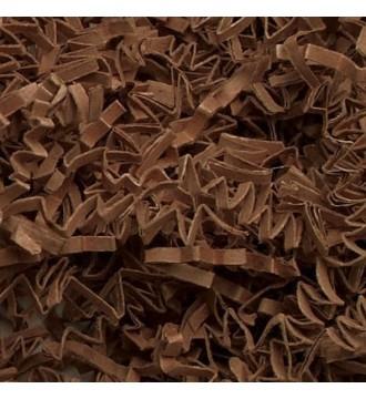 Brun sizzlePak - emballage