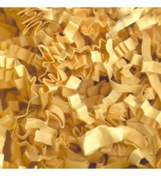 Beige sizzlePak - emballage
