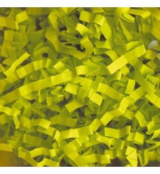 Limegrøn sizzlePak - emballage