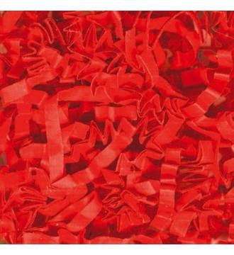 Rød sizzlePak - emballage