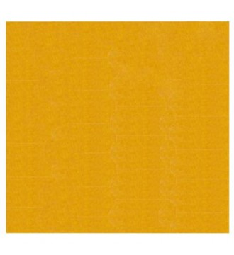 Prismærkepistol. Etikette t/3 linier 4316, 2,9x2,8cm 5600 stk.ORANGE