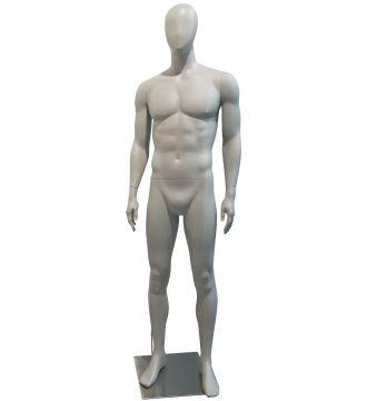 Mannequin herre