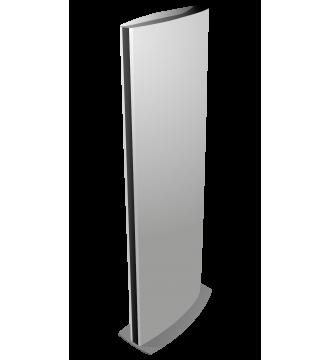 Pylon B:60 x H:150 cm