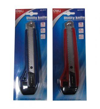 Hobbykniv. M/2 blade