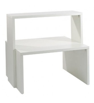 Salgsbord - butiksinventar - www.boxel.dk