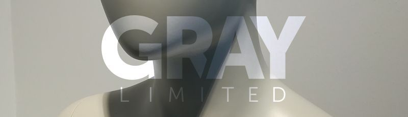 Gray limited