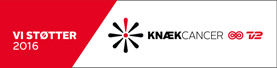 KnækCancer2016